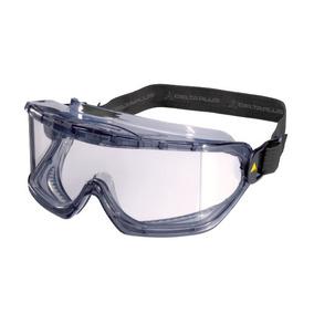 ec468a755252c Óculos Ampla Visão Dura Plus - Óculos no Mercado Livre Brasil