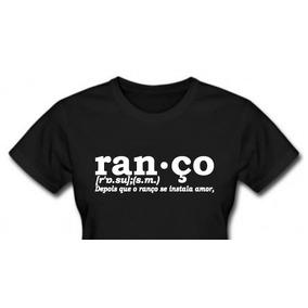 918a096f9d Camiseta Personalizadas - Camisetas Manga Curta em Vila Guilherme ...