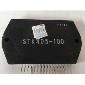 Stk405-100
