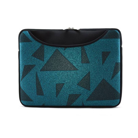 Case Para Notebook 14.1 Dust, Com Bolso - Reliza