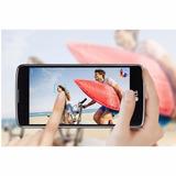 Smartphone Lg K5 X220ds 8gb 3g Dual Sim Tela 5.0 Câm 5mp+2m