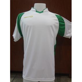 Camisetas De Futbol Por Mayor Baratas - Camisetas de Otros Adultos ... 1ee5b20a707cb