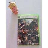 Lost Planet 2 Xbox 360 Garantizado