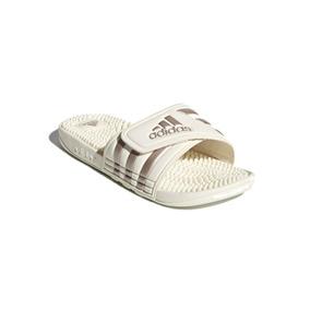 Chinelo adidas Adissage Feminino B42214
