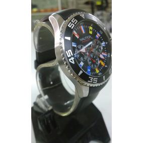 Reloj Nautica,