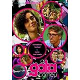 Dvd Novela A Gata Comeu 20 Dvds Viva