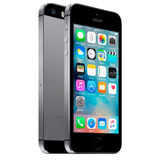 Apple Iphone 5s 32gb Desbloqueado Original Anatel De Vitrine
