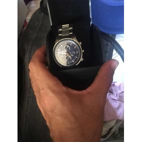 0d28e24db3d Relogio Avalanche 1607 Masculino Armani Exchange - Relógio Masculino ...