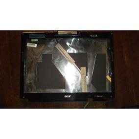 Carcasa Laptop Acer Aspire 5670
