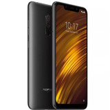 Celular Xiaomi Pocophone F1 6gb Rom Global 64gb