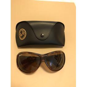 Oculos Rayban - Óculos De Sol Ray-Ban em Distrito Federal no Mercado ... b4e4b31c9e