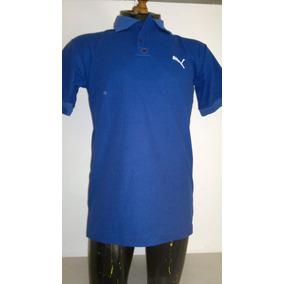 f014d9d7ef647 Camisa Playera Tipo Polo Hombre Slim Fit Modelos Variados 6 ·   399