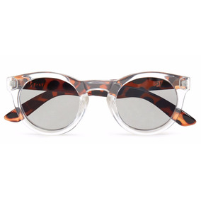 ffee4ea3501a1 Oculos De Sol Vans Feminino - Óculos no Mercado Livre Brasil