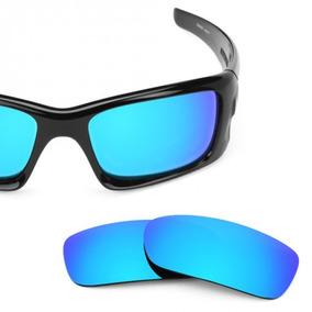 Óculos De Sol Oakley Crankcase 9165 14 Outros Oculos - Óculos De Sol ... 684a01bde2