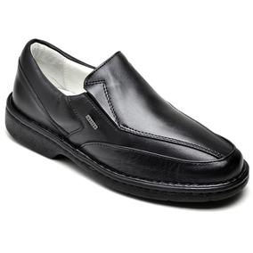 2201ab472d Sapato Mafisa Masculino Sapatos Sociais - Sapatos no Mercado Livre ...