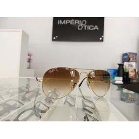 Oculos Rayban - Óculos De Sol Ray-Ban em Distrito Federal no Mercado ... 3fbdde5e0cecd