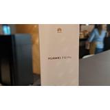 Venta De Huawei P 30 Nuevos Un Año De Grt