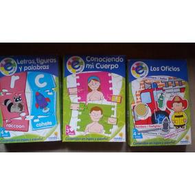 Juguetes Educativos Para Ninas De 4 Anos Juegos Y Juguetes En