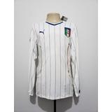 0e83cc7b75 Camisa Seleção Italia 2014 - Camisa Itália no Mercado Livre Brasil