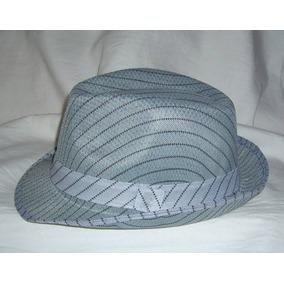 Sombrero Tango - Indumentaria Antigua Antiguos en Mercado Libre ... 042c2c830d2