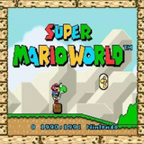 Super Nintendo Todos Los Juegos Para Telefono Celular Y Pc