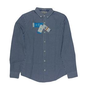 ab2b05d3a769c Camisas Casuales de Hombre en Veracruz en Mercado Libre México