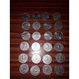 Moneda Quarters Aguila Americana