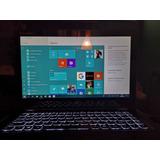 Laptop Lenovo Yoga 2