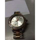 81f89f54160 Relógio Invicta Original Automático Ocean Ghost 7112