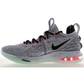4ebe1b66524 Lebron 15 - Zapatillas Hombres Nike en Mercado Libre Perú