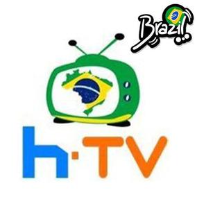 Brasiltv