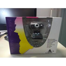 Webcam - Clone