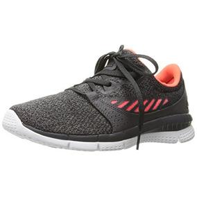 Reebok Zprint De La Mujer Su Elle Mtm Zapato Para Correr