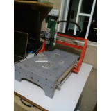 Router Cnc A Medida