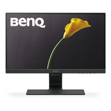 Monitor Led Benq Gw2280 Full Hd 22 Pulgadas Hdmi Brillo Auto