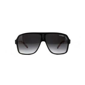 Oculos Carrera 27 De Sol - Óculos no Mercado Livre Brasil 82cd5a90ae