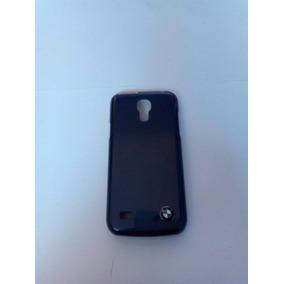 3e293666b1c Carcasa Galaxy S3 Bmw en Mercado Libre México