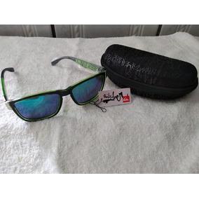Oculos De Sol Masculino Original Quiksilver - Óculos De Sol Com ... 3e4747a0bd