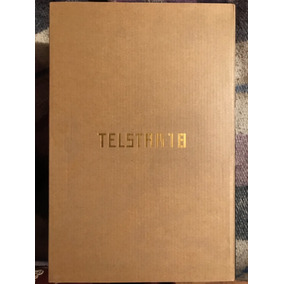 hot sale online 212ad 642d0 adidas Predator Telstar 18+ Edición Limitada