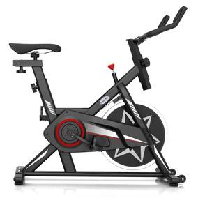 Bicicleta Spinning Indoor Enerfit