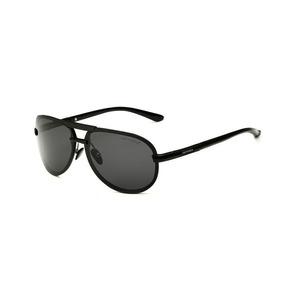 5e2f78c053953 Óculos De Sol Masculino Polarizado Veithdia Elegante