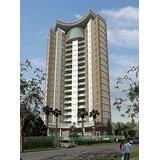 Apartamento Para Venda - 92533.009