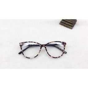 9e47755559a53 Oculos De Grau Aviador Grande 16 Cm - Calçados, Roupas e Bolsas no ...