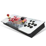 Consolas Arcade - Videojuegos - 1300 Juegos - Multigame