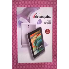 Tablet Telefono R-o-r-a-i-m-a