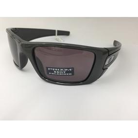 Oculos Oakley Fuel Cell Prizm Daily Polarizado Oo9096-h760 7d7c4787d8