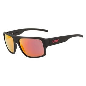 Oculos Hb Red Back De Sol - Óculos no Mercado Livre Brasil 97ef883d4e