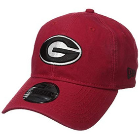 New Era Ncaa 9twenty Gorra Ajustable Clásica Secundaria Para 25f76e1585a