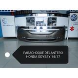 Parachoques Delanteros Renault,ford Explore,honda,toyota