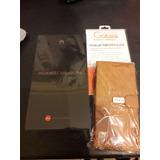 Brand New Huawei Mate 20 Pro 128gb Unlocked